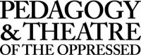Pedagogy & Theatre of the Oppressed