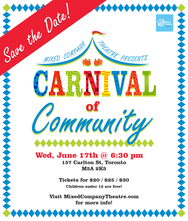 MCT-Carnival-of-Community-Invitation
