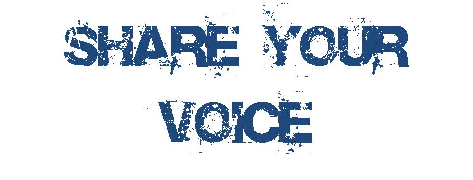 Share Your Voice 2: www.mixedcompanytheatre.com/who-we-are/past-shows/diss-2/disscontest