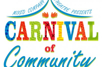 Wanted: Volunteer for Carnival of Community Event!
