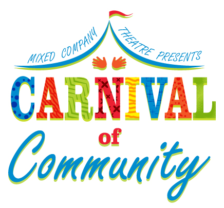 Carnival of Community
