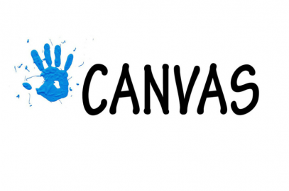 Interview with Ayla Lefkowitz of CANVAS Arts Action Programs